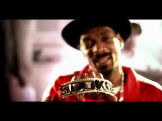 Snoop Dog - Oh sookie